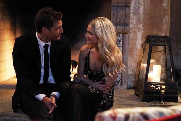 The Bachelor Season 18 Winner Finale Spoilers: Does Juan Pablo Choose Nikki Ferrell Or Clare Crawley?
