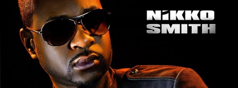 "Nikki Smith Single ""I'm Ready Girl"" About Mimi Faust of ""Love & Hop Hop Atlanta"" (VIDEO)"
