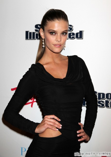 Meet Nina Agdal, Justin Bieber's New Girlfriend and Hot Model (Video)