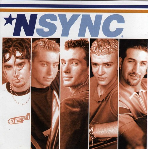 N'Sync Reunion With Justin Timberlake Confirmed By Joey Fatone's Father - Prepare Yourselves For The VMAs!