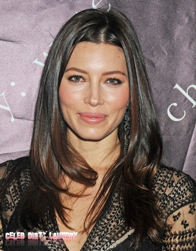 Jessica Biel's Brother Embarrassing Video's Hatin' On Justin Timberlake … Over Tequila??