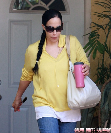 Octomom: Sexual Abuse At Home – Save The Children!