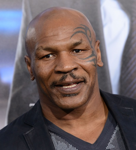 OJ Simpson Muslim: Converts To Islam With Help From Mike Tyson's Spiritual Guidance!