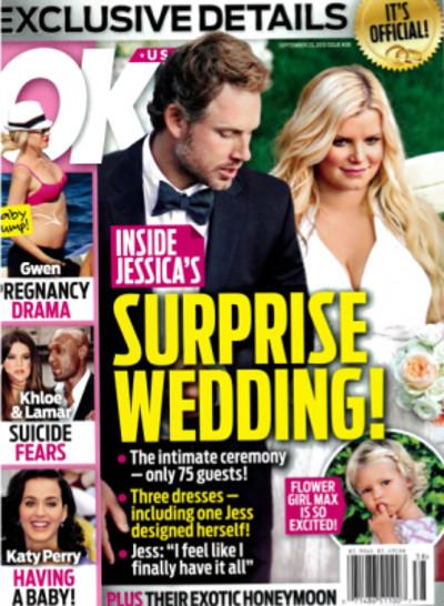 ok_cover_katy_perry_pregnant