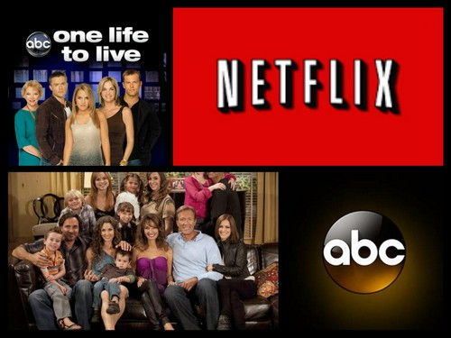 One Life To Live Netflix Return Campaign: OLTL Fans Begin Petition To Revive Cancelled Soap