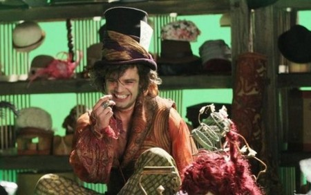 Once Upon a Time Recap: Season 1 Episode 17 'Hat Trick' 3/25/12
