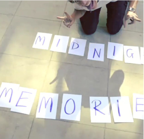 one_direction_new_album_midnight_memories