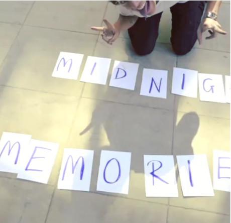 one_direction_new_album_midnight_memories