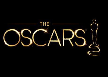 86th Academy Awards - Oscars 2014 Nominees And Award Winners List!