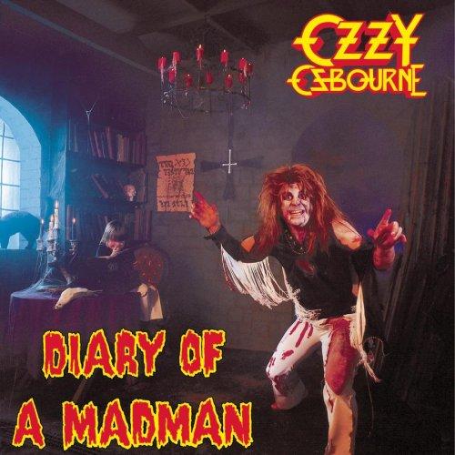 Ozzy Osbourne Checks Into Rehab, Tries To Save Marriage To Sharon Osbourne - Report
