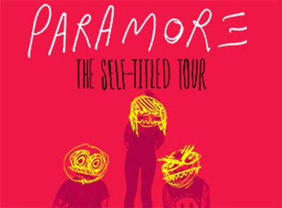 paramore_2013_tour