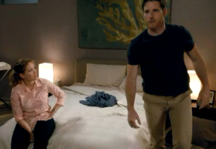parenthood-season-5-episode-2