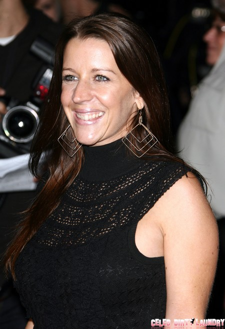 Justin Bieber's Mother Pattie Mallette Writes About Years Of Sexual Abuse
