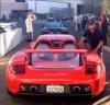 paul_walker_death_car