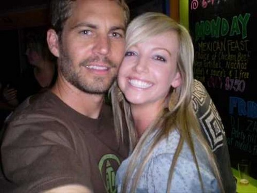 paul_walkers_daughter