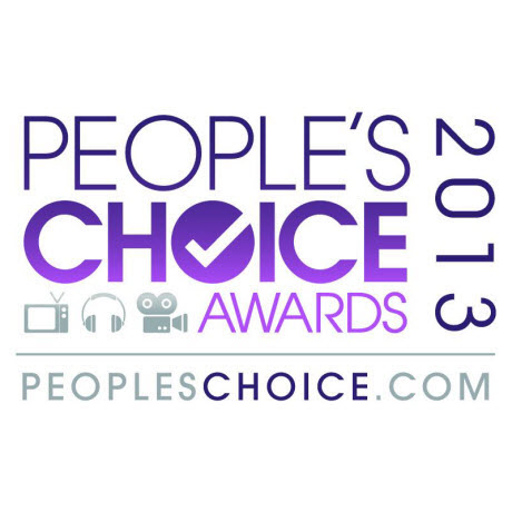 People's Choice Awards 2013 Red Carpet Arrivals: The Good, The Bad, The Ugly (Photos)