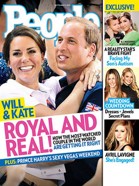 Royal & Real: How Kate Middleton and Prince William Are Getting It Right!