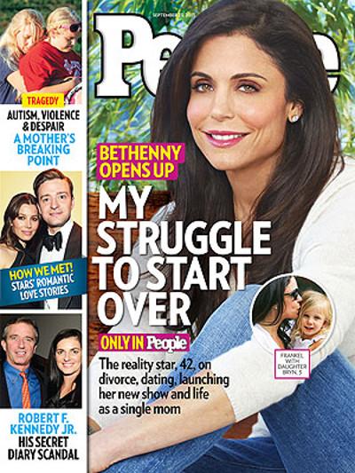 people_magazine_bethenny_frankel