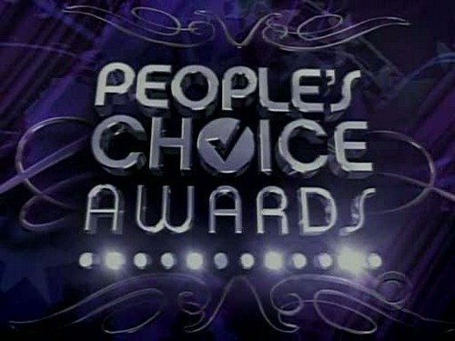 People's Choice Awards 2014 Nominees - List HERE!