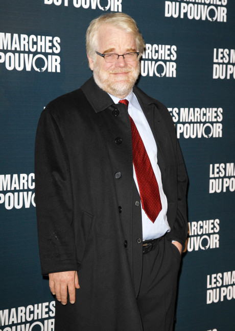 Philip Seymour Hoffman's Overdose A Result Of Drugs Supplied By Reveled Jazz Musician Robert Vineberg?