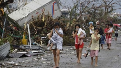 philippines_typhoon_disaster