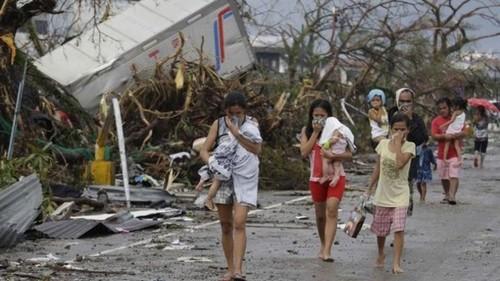 philippines_typhoon_disaster