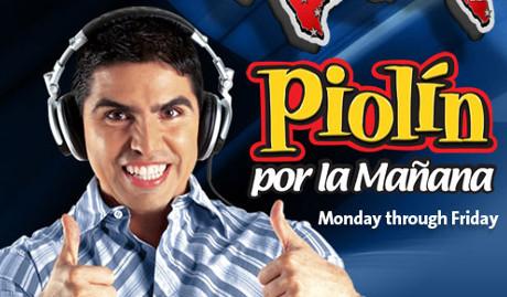 Eddie Sotelo Spanish Radio Star Accused Of Sexually Harassing Co-Star Alberto Cortez!