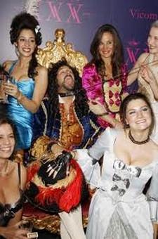 Pippa Middleton's Kinky Photo Has Kate Middleton Angry And Suspicious (Photo)