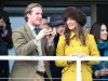 Pippa Middleton Cheating With Tom Kingston on New Boyfriend Nico Jackson Already (Photos)