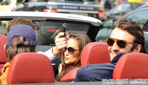 pippa_middleton