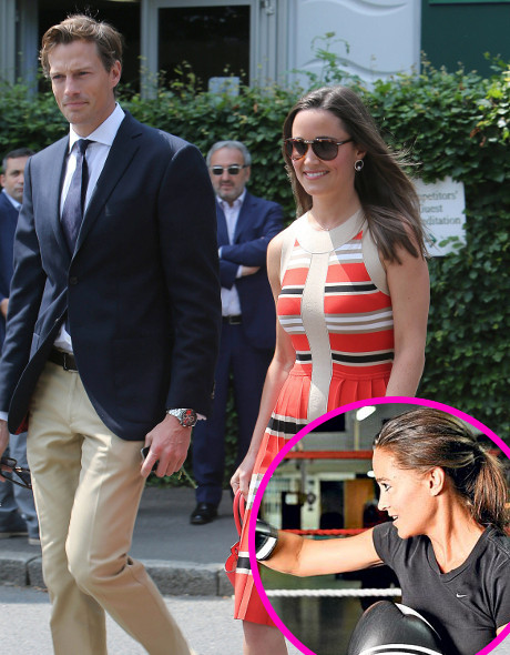 pippa_middleton_boxing