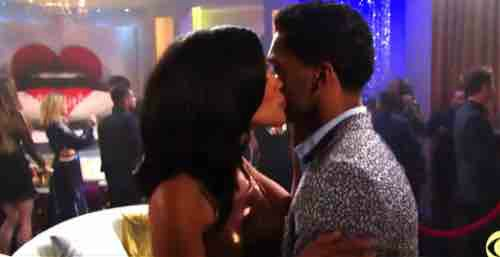 The Bold and the Beautiful Spoilers: Rome Flynn Confirms B&B Exit - Who Is Recast As Zende Forrester?