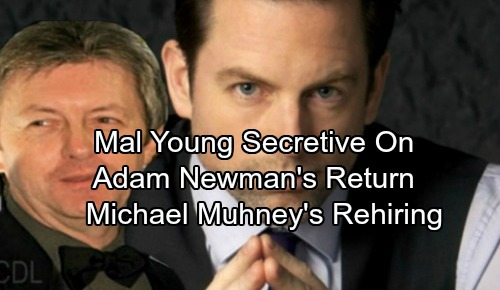 pizap.com15021352576931-mal-young-michael-muhney-top