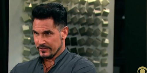 bold and the beautiful spoilers next two weeks 21st