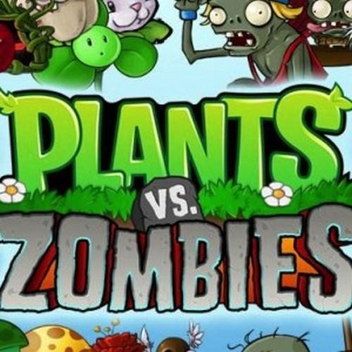 E3 Announces Release of Plants vs Zombies: Garden Warfare