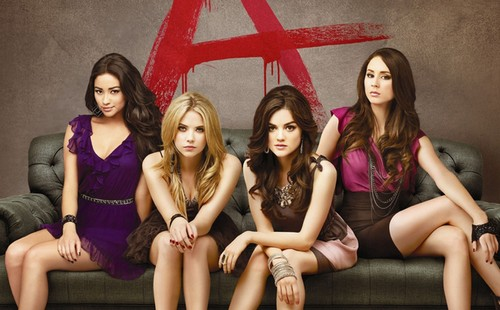 Pretty Little Liars Cancelled: Lucy Hale Confirms PLL Season 7 is Last