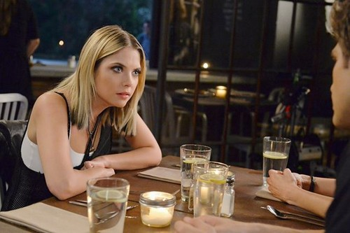 "Pretty Little Liars Recap 8/19/14: Season 5 Episode 11 ""No One Here Can Love or Understand Me"""