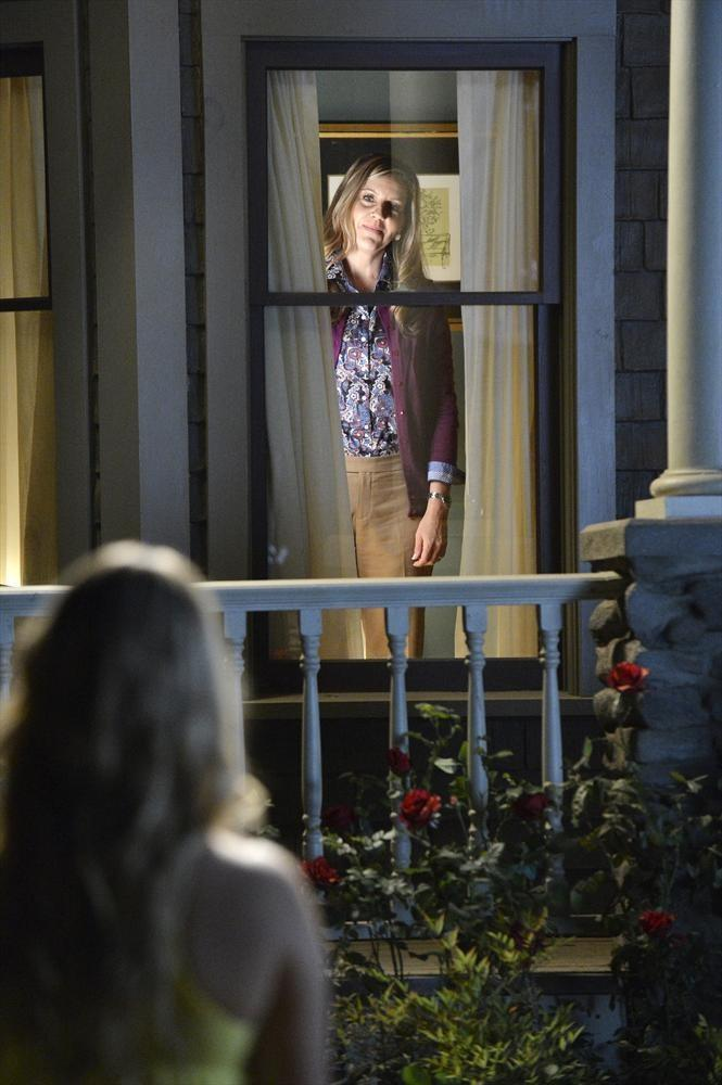 Pretty Little Liars Season 5 Spoilers: Titles Revealed - Caleb Rivers Returns - A Ravenswood Cross-Over