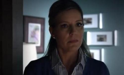 Pretty Little Liars Spoilers: Season 5 Episode 3 - Learn Who Killed Mrs. DiLaurentis – CeCe, Jason, or Melissa?