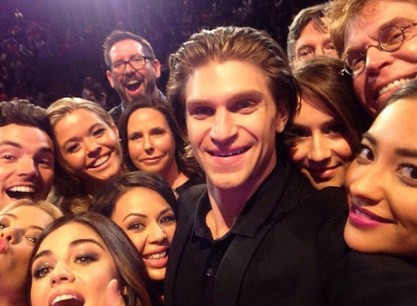 pretty_little_liars_season_4_paleyfest_2014