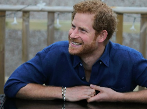 Meghan Markle Disappointed: Prince Harry Fails to Propose During Romantic African Getaway