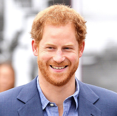 Prince Harry Not Dating: Focuses On Royal Responsibilities And Making Princess Diana Proud – Gives Up On Marriage Altogether?