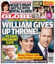 Kate Middleton, Prince William Love Story – Queen Elizabeth Heartbroken as Prince Refuses Throne!