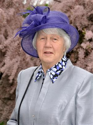 Camilla Parker-Bowles Fumes As Prince William and Kate Middleton Hire Princess Diana's Former Nanny, Jessica Webb