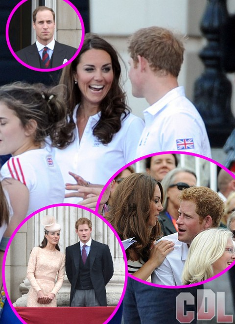 prince_harry_kate