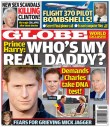 "Prince Harry Demands Prince Charles Take DNA Test and Answer ""Who's My Real Daddy?"" - Princess Diana Cheated"