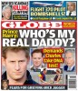 prince_harry_real_father