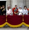 Kate Middleton Is No Different Than A Welfare Mom In Latest Attack 0619