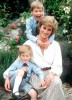 prince_william_diana
