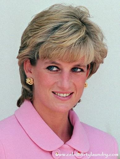Did Princess Diana's Mental Illness Cause Prince William To Marry Kate Middleton?